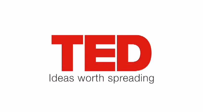 architecture-related-ted-talks