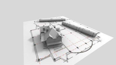 architecture_design_m44665