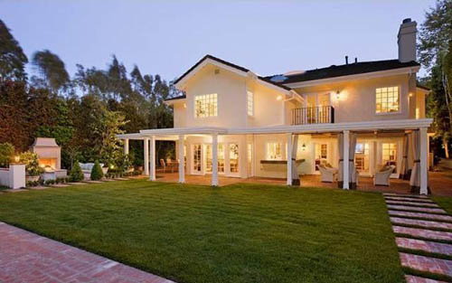 beautiful-interior-of-hillary-duff-house-1