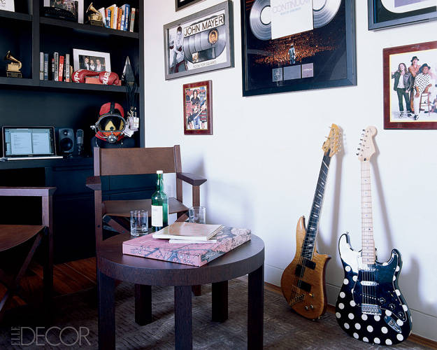 john-mayer-house-tour-04-lgn