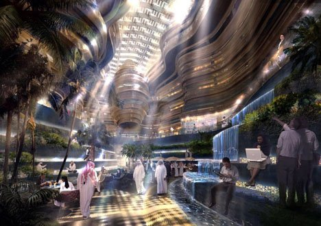 masdar-city-future-rendering-image