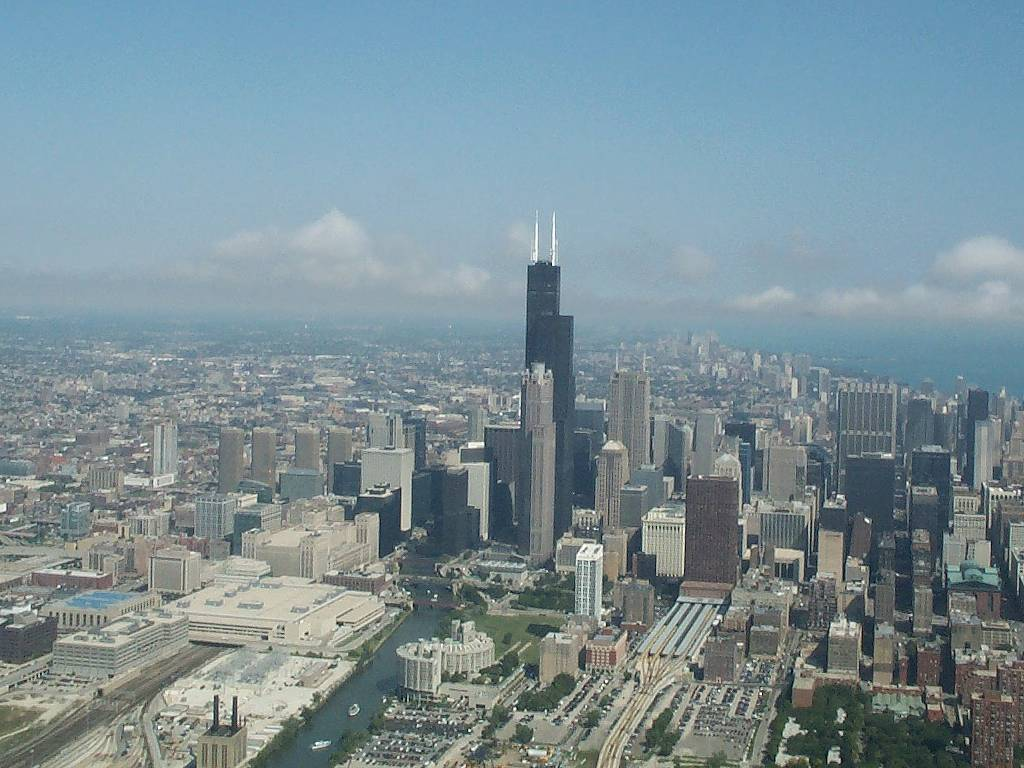 sears-tower-5
