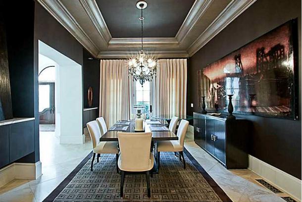 usher-mansion-in-georgia-11-610x408