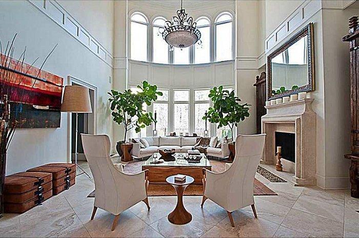 usher-mansion-in-georgia-3-610x405