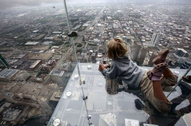 willis-tower-chicago