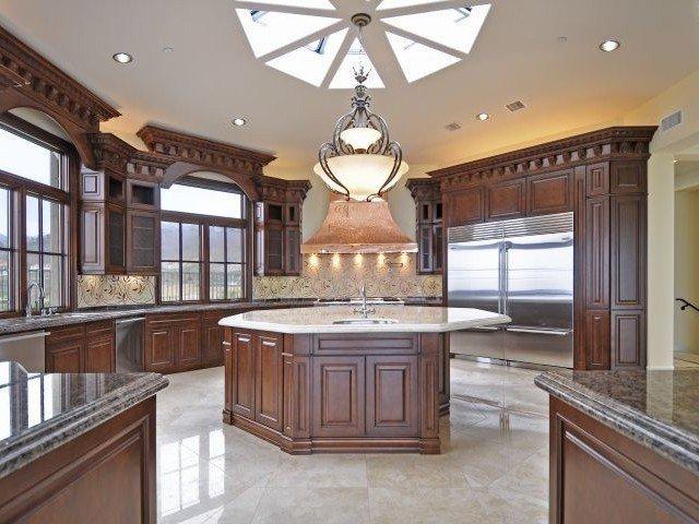 256277-kitchen-5
