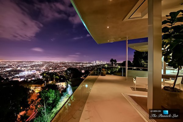 3-1474-Blue-Jay-Way-Los-Angeles-CA_zpsca3d616e.jpgoriginal