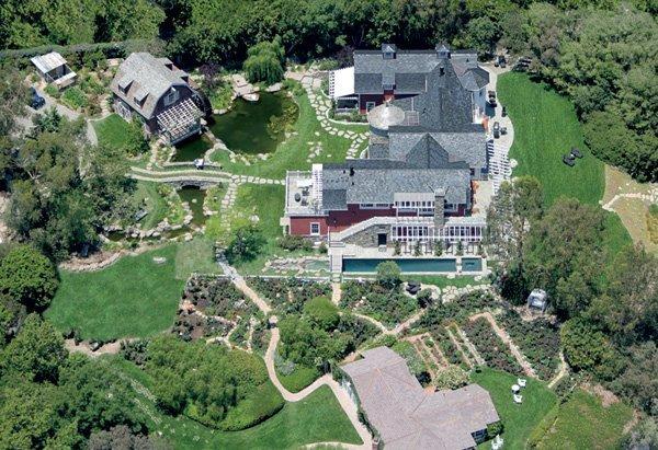 Barbra-Streisand-dream-house-2