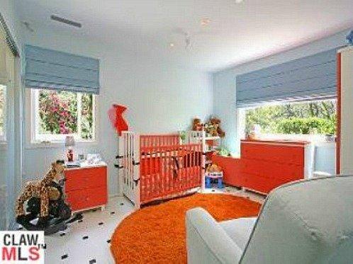 Kidman-Urban-nursery