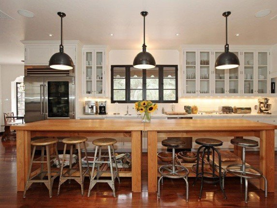 Kitchen-52c71f-573x430