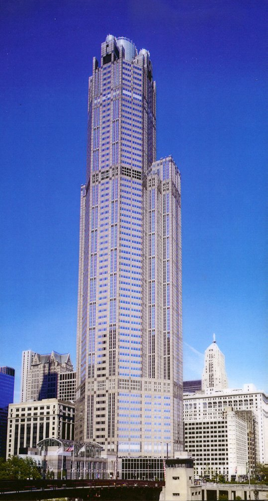 LPCMW-Listings-311-South-Wacker
