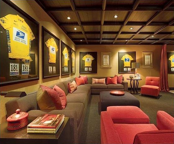 Lance_Armstrong_House_1