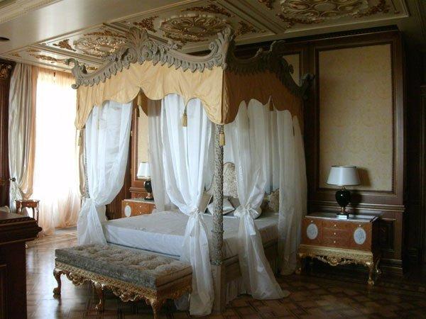 Putin_palace_interior2