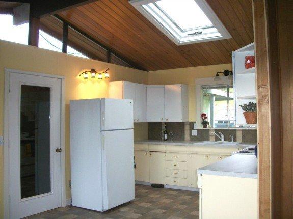 Steve-Ballmers-kitchen-2-fa7db4-575x430