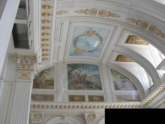 Vladimir-Putin's-Palace7