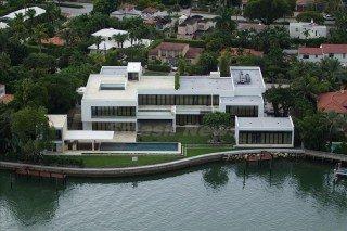 alex-rodriguez-house