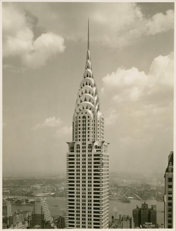 chrysler_building_1930