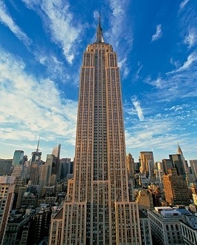 empire-state-building2