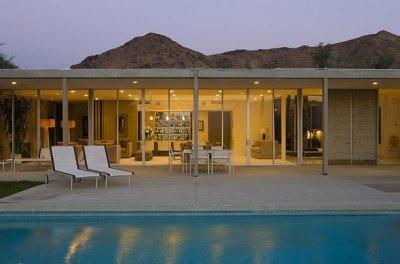 house_rentals_04a-400x264