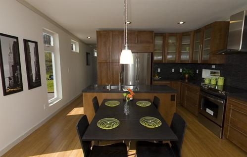 i-house-kitchen