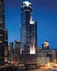 ip_311South_Wacker