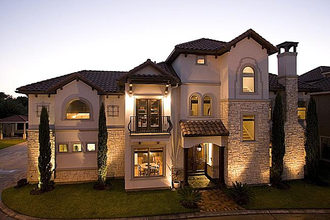 z-k-homes-houston-tx