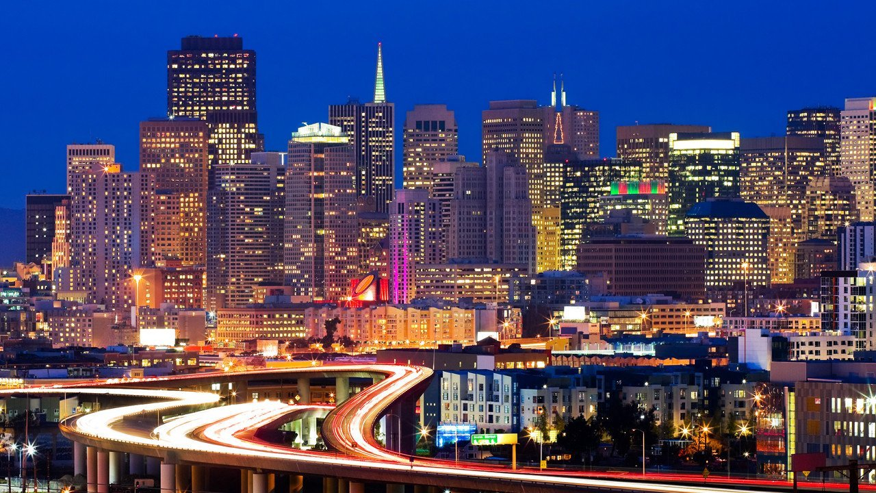 1680974-poster-1280-san-francisco-invents-the-tech-chamber-of-commerce