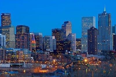 400px-Denver_skyline