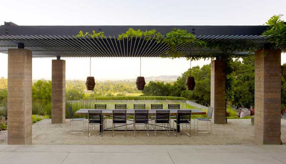 ASLA-Honor-Award-Sonoma-Retreat-by-Aidlin-Darling-photo-by-Marion-Brenner-PR-NewswireID-93581df27bb0-copy