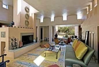 Chelsea-Handler-Rental-Home-3