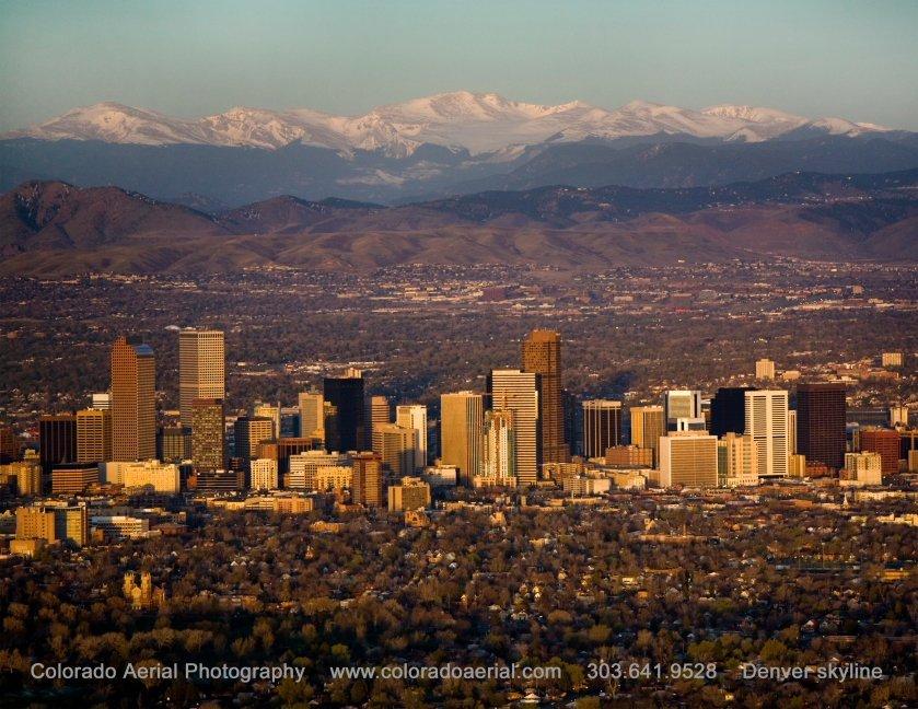 Denver-1