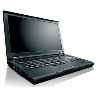 Lenovo-Thinkpad-T410-2.4GHz-4GB-320GB-Win-7-14-Laptop-Refurbished-P15494734