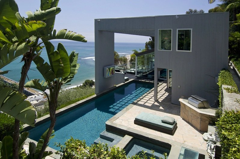 Matthew-Perry-Malibu-Home-1