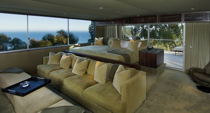 Matthew-Perry-Malibu-Home-15