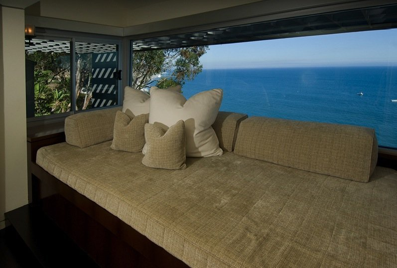 Matthew-Perry-Malibu-Home-5