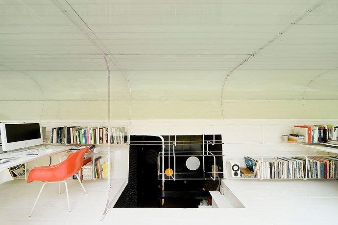 Selgas-Cano-Office-2598