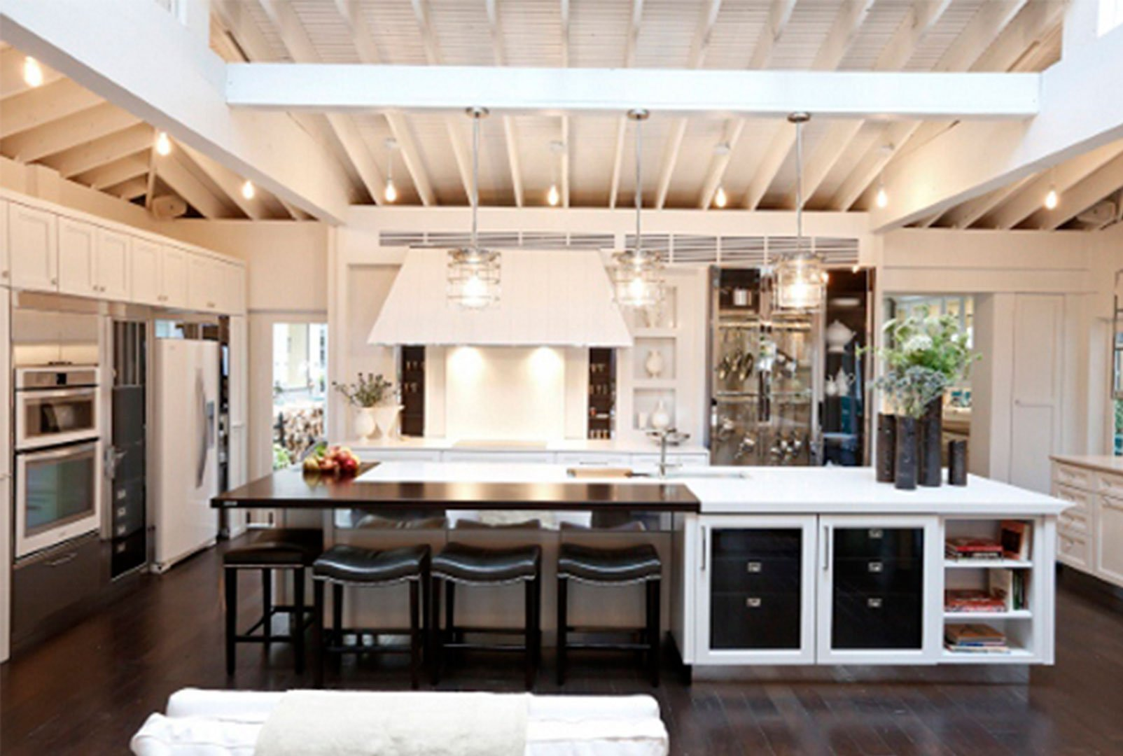 Architecture Design Trends 2014 the old and new trends in american architecture