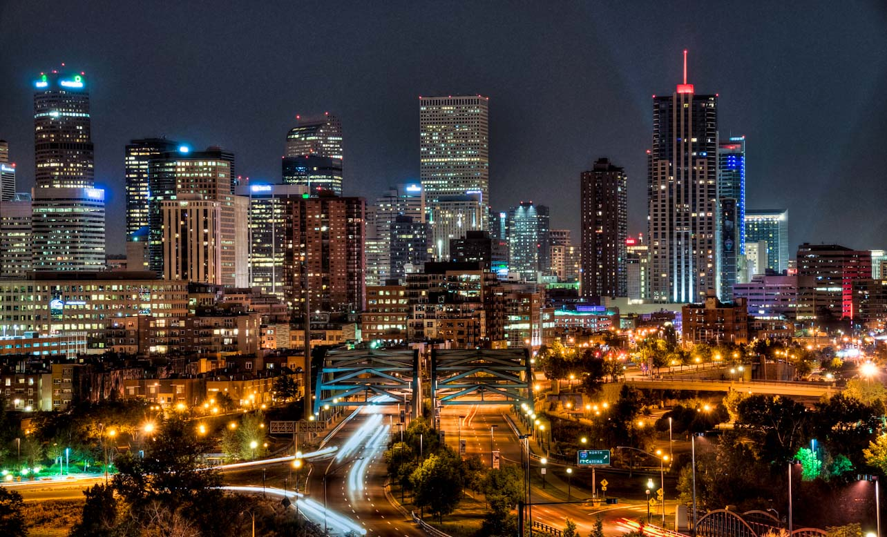 denver-night-cityscape-4-12