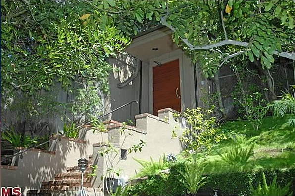 front-door-to-the-home-which-was-built-in-1951
