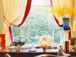 gasl_drew_barrymore_home_01