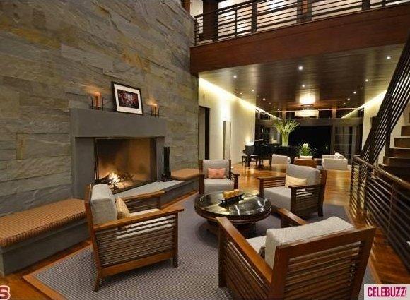 matt-damon-15-million-mansion-12-580x425
