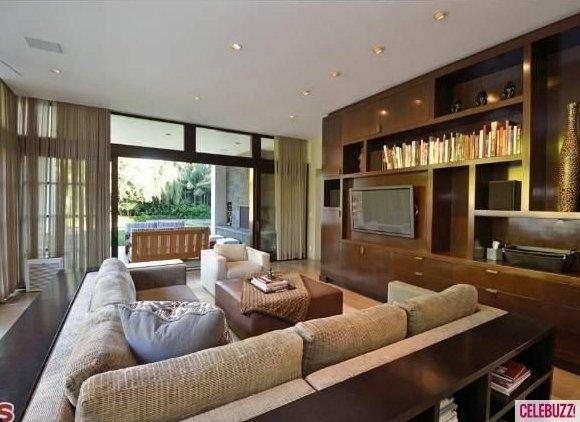 matt-damon-15-million-mansion-15-580x422
