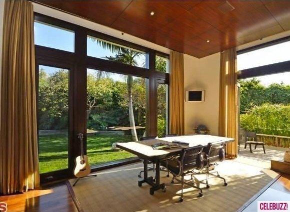 matt-damon-15-million-mansion-17-580x425