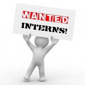 interns-wanted