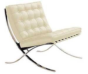Barcelona_Pavilion_Chair