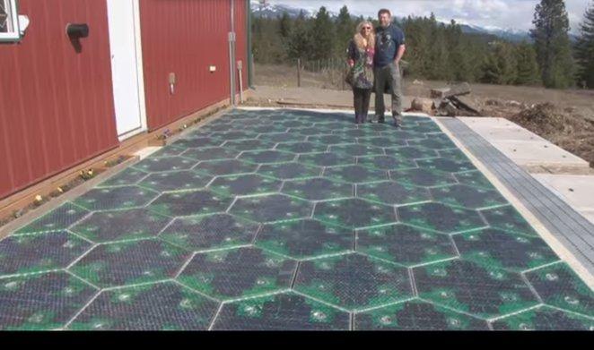 Solar_Roadways.png.662x0_q100_crop-scale