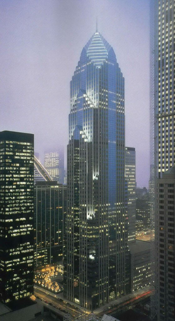 two-prudential-plaza-chicago