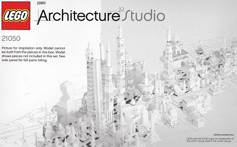 21050-LEGO-Architecture-Studio-Ideas