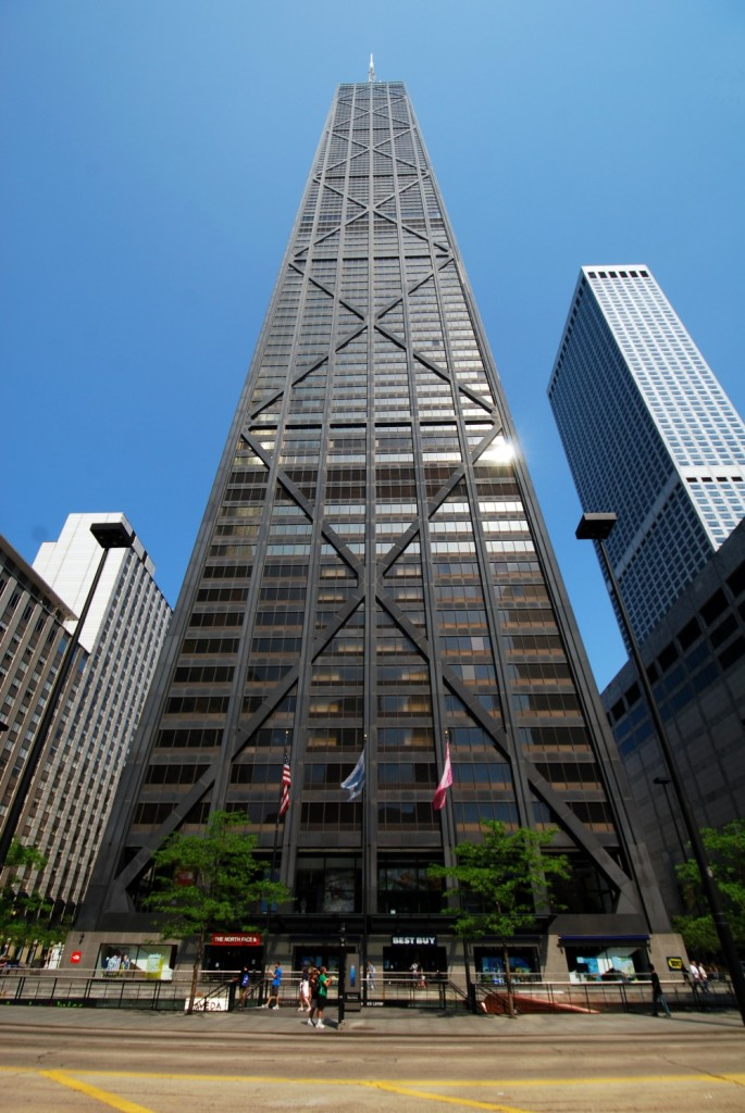 4.-John-Hancock-Center-Copyright-Royce-Douglas-e1358980729277