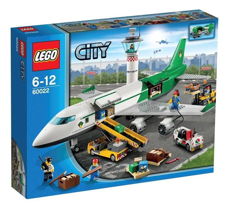 434762-lego-sets-lego-cargo-plane